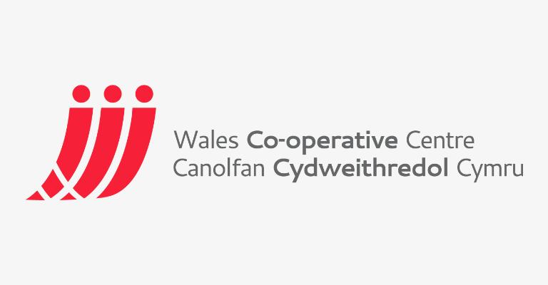 Wales co-operative