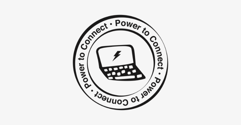 Power to Connect